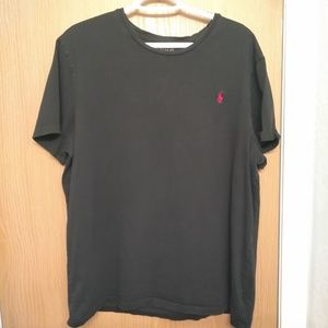 Men's Ralph Lauren T-Shirt